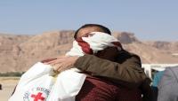 انطلاق مفاوضات جديدة لتبادل الأسرى بين الحكومة  والحوثيين
