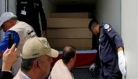 الكويت تعلن تحديد هوية 7 من الأسرى والمفقودين في العراق 