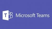 تطبيق مايكروسوفت للتواصل عبر الفيديو ينافس Zoom بميزات جديدة