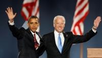 إصابة الرئيس الأمريكي المنتخب جو بايدن بكسور دقيقة في قدمه