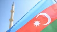 """بعد 27 عاما.. أذربيجان ترفع علمها في """"كلبجار"""""""