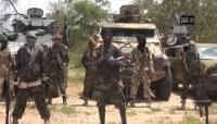 """""""بوكو حرام"""" تقتل 44 مزارعًا شمال شرقي نيجيريا"""