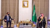 صحيفة أمريكية: كوشنر يزور السعودية وقطر الأسبوع الجاري