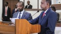 الصومال يستدعي سفيره في كينيا ويطالب سفير نيروبي بمغادرة مقديشو