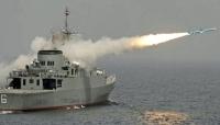 """""""ميدل إيست آي"""": طهران هددت بضرب الإمارات إذا تعرضت لهجوم أمريكي"""