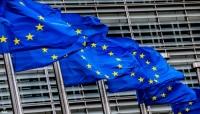 الاتحاد الأوروبي يقدم 11 مليون دولار لدعم صمود اقتصاد اليمن