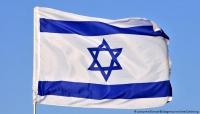 شركة طيران إسرائيلية تدشن رحلات سياحة مباشرة إلى المغرب