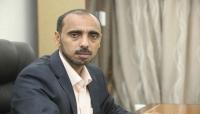وزير سابق يذكّر بالتزام السعودية بمعالجة آثار انقلاب الانتقالي في سقطرى