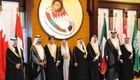 حلحلة الأزمة الخليجية تتصدر مناقشات قمة مجلس التعاون في السعودية