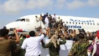 تصاعد وتيرة الانفجارات والفوضى الأمنية في عدن منذ عودة الحكومة.. دلالات وأبعاد