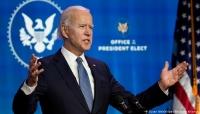 البيت الأبيض: إدارة بايدن ستراجع اتفاق السلام مع طالبان