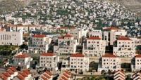 """الاتحاد الأوروبي يدعو """"إسرائيل"""" لوقف بناء مستوطنات جديدة بالضفة"""