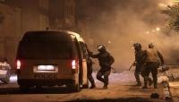 تونس.. اندلاع احتجاجات عنيفة بسبب الأوضاع الإقتصادية
