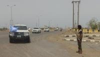 البعثة الأممية بالحديدة: زيادة الاشتباكات في المحافظة يناقض اتفاق وقف إطلاق النار