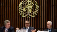 الصحة العالمية: العالم يواجه إخفاقا أخلاقيا بشأن لقاحات كورونا