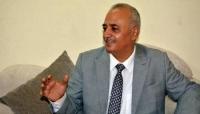 وزير المياه يقول إن عمل المنظمات الدولية في اليمن فوضوي