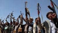 """قرار تصنيف الحوثيين """"منظمة إرهابية"""" يدخل حيز التنفيذ والأمم المتحدة تحذر من شبح المجاعة"""