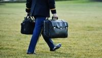 إجراءات استثنائية لتسليم الحقيبة النووية إلى بايدن