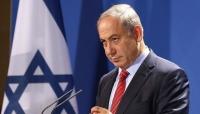 فيسبوك يحذف منشورا لرئيس الوزراء الإسرائيلي