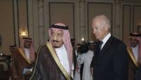 مجلة أمريكية: على السعودية الاستعداد لتحركات بايدن بشأن حرب اليمن وقتل خاشقجي