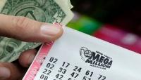 """""""ضربة حظ"""".. أمريكي يربح مليار دولار بين ليلة وضحاها"""