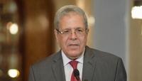 تونس.. إصابة وزير الخارجية بكورونا