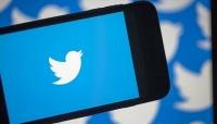 تويتر يجمد حساب رجل أعمال مقرب من ترامب