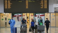 الكويت.. إرجاء استئناف الرحلات الجوية حتى إشعار آخر