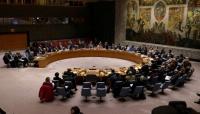 المجموعة العربية تجدد المطالبة بتمثيل دائم في مجلس الأمن