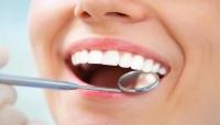 9 نصائح طبية لسلامة الأسنان واللثة