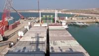 مليشيا الانتقالي تمنع مدير ميناء سقطرى من مزاولة مهامه