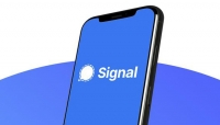 Signal يضيف ميزات الدردشة السائدة لجذب الجمهور