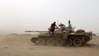 سقطرى .. الإمارات تحول أهم جزر اليمن إلى ثكنة عسكرية وسط سخط شعبي