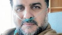 """وفاة الممثل الكويتي مشاري البلام متأثرا بـ""""كورونا"""""""