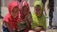 الأمم المتحدة: حجم التعهدات المالية لدعم الاستجابة الإنسانية في اليمن مخيبة للآمال