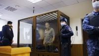 عقوبات أمريكية وأوروبية على شخصيات وكيانات في روسيا بسبب نافالني