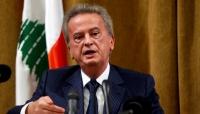 """""""بلومبيرغ"""": الولايات المتحدة تدرس فرض عقوبات على حاكم مصرف لبنان"""