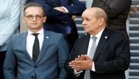 ألمانيا وفرنسا تؤكدان أهمية إجراء الانتخابات الليبية بموعدها
