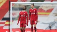 الدوري الإنجليزي: ليفربول يواصل النتائج الكارثية واليونايتد يسقط السيتي