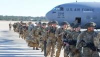 أمريكا تنفي اتخاذ قرار بسحب قواتها من أفغانستان بحلول مايو