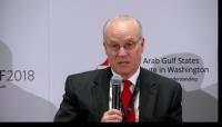 واشنطن تدعو البنك الدولي إلى دعم التنمية طويلة الأجل في اليمن