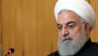 انطلاق التصويت في الانتخابات الرئاسية الإيرانية