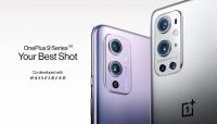 الإعلان عن OnePlus 9 و 9 Pro بكاميرات Hasselblad
