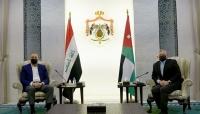 العراق والأردن يؤكدان ضرورة عقد القمة الثلاثية مع مصر