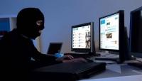 محتالون سيبرانيون يسرقون 2.8 مليار روبل من حسابات المواطنين الروس
