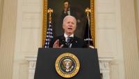"""واشنطن: نتوقع استئناف محادثات """"النووي"""" مع إيران الأسبوع المقبل"""