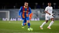 ريال مدريد يُجدد تفوقه على برشلونة ويحسم كلاسيكو إسبانيا