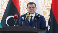 ليبيا: رئيس حكومة الوحدة الوطنية يزور تركيا الإثنين رفقة 13 وزيرا