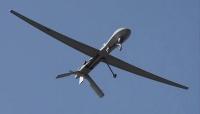 التحالف يعلن تدمير طائرة مسيّرة مفخخة سادسة أطلقها الحوثيون تجاه السعودية