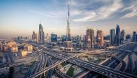 تراجع قيمة تجارة دبي الخارجية بـ 13.7% في 2020